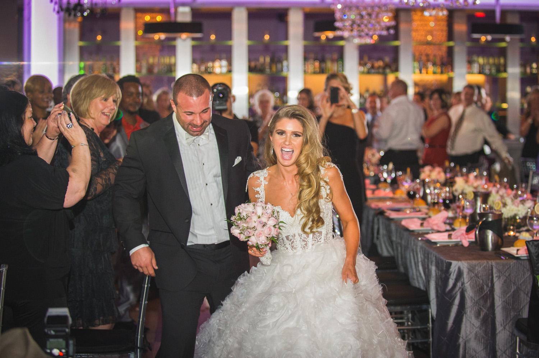 tendenza-philadelphia-wedding-19.jpg