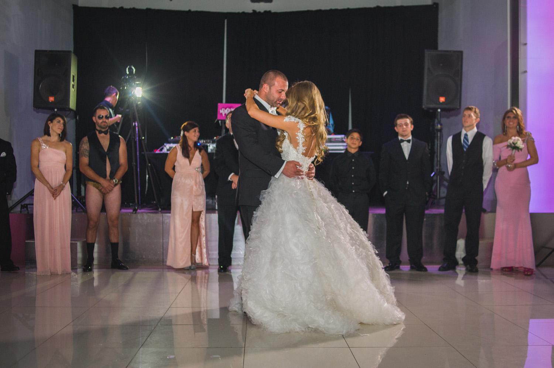tendenza-philadelphia-wedding-21.jpg