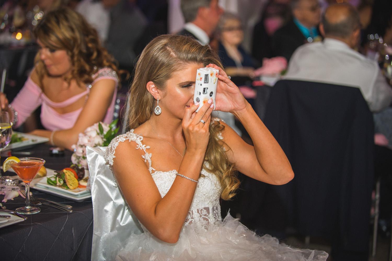 tendenza-philadelphia-wedding-23.jpg
