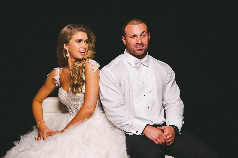 tendenza-philadelphia-wedding-25.jpg