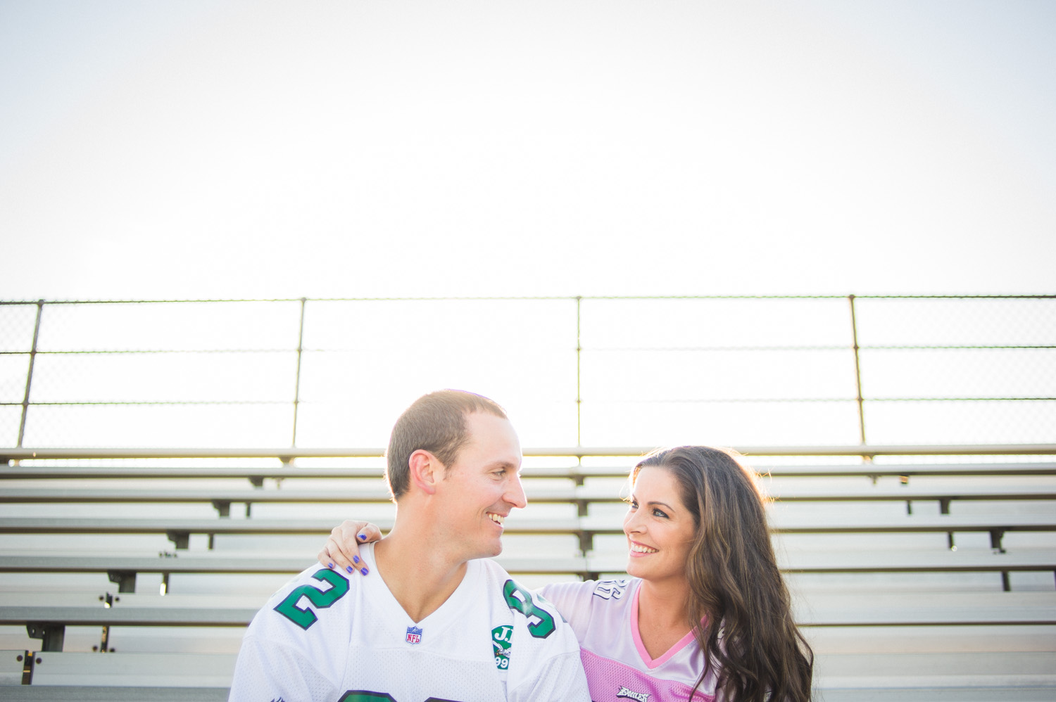 delaware-high-school-engagement-session-1 (1).jpg