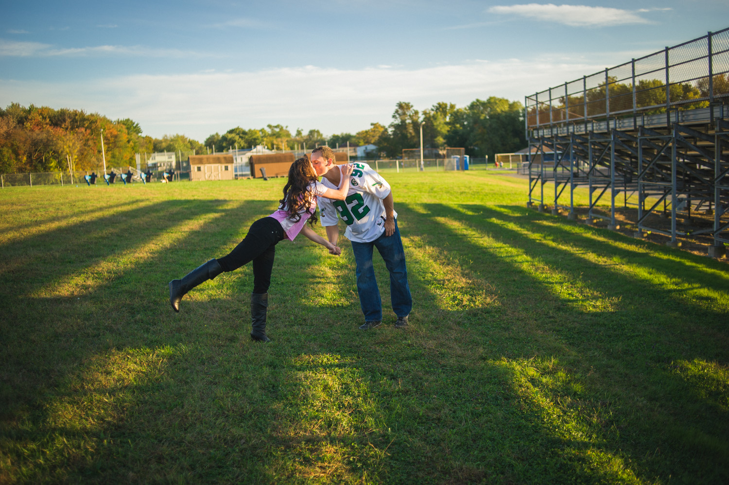 delaware-high-school-engagement-session-1 (12).jpg
