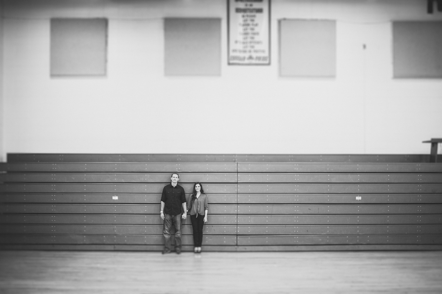 delaware-high-school-engagement-session-1 (34).jpg