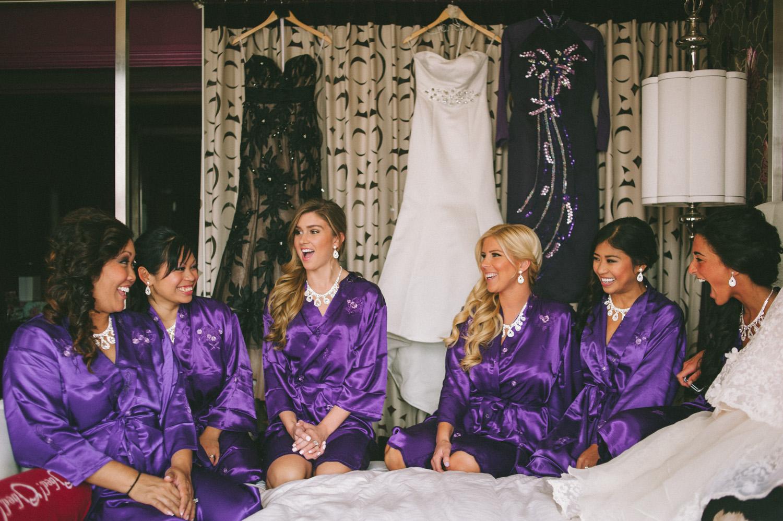 philadelphia-zoo-wedding-6.jpg
