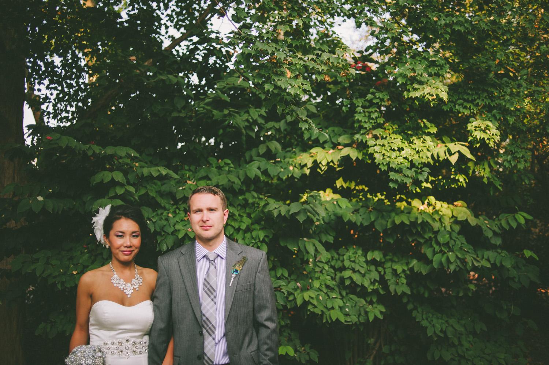 philadelphia-zoo-wedding-18.jpg