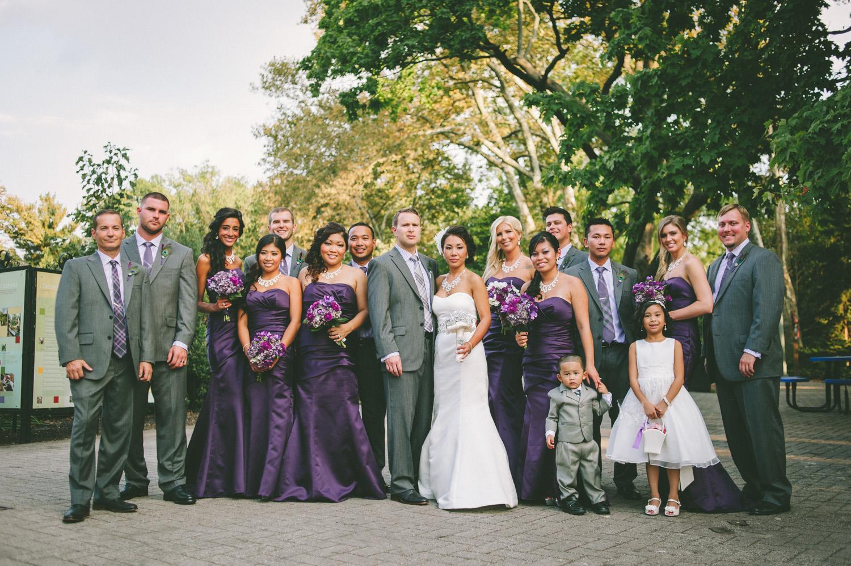 philadelphia-zoo-wedding-21.jpg