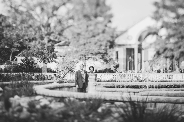 philadelphia-zoo-wedding-22.jpg