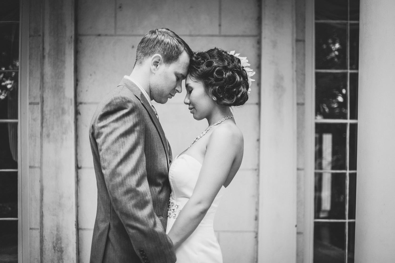 philadelphia-zoo-wedding-23.jpg