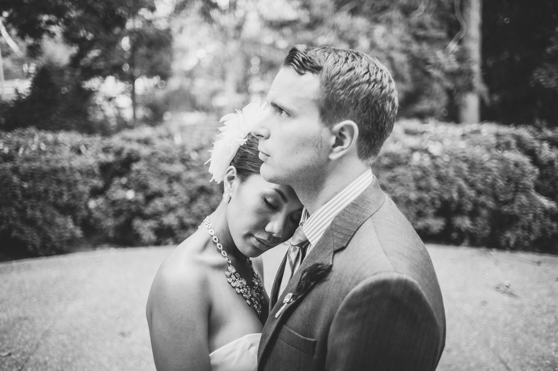 philadelphia-zoo-wedding-24.jpg