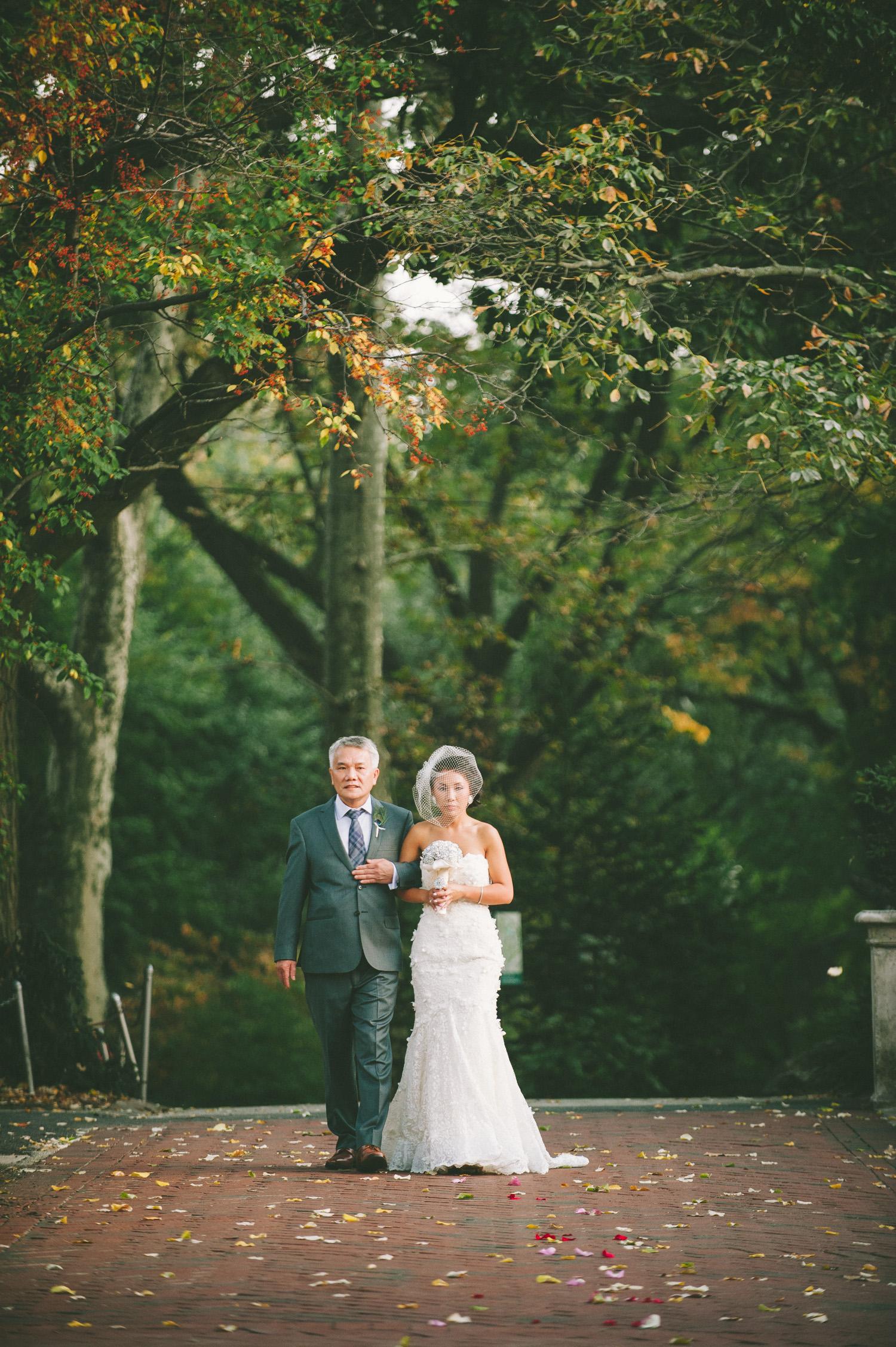 philadelphia-zoo-wedding-25.jpg