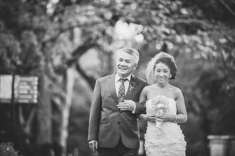 philadelphia-zoo-wedding-26.jpg