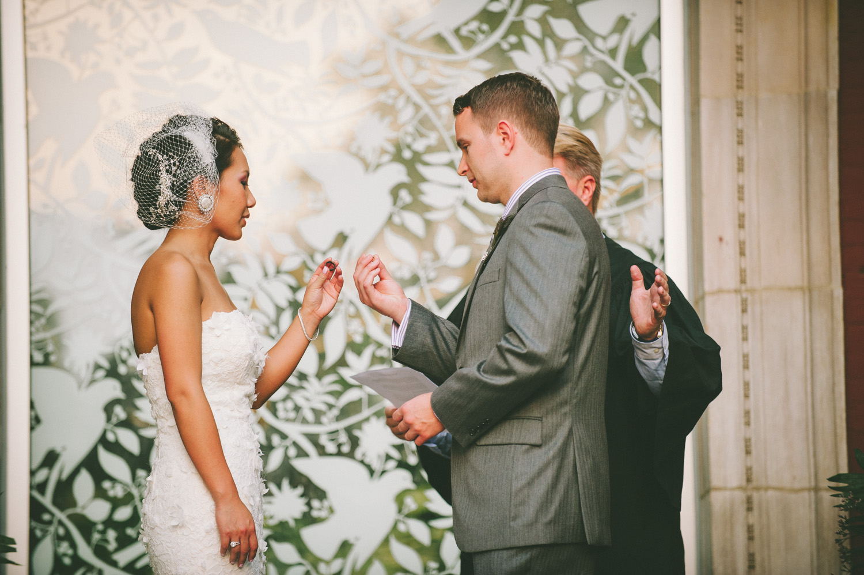philadelphia-zoo-wedding-27.jpg