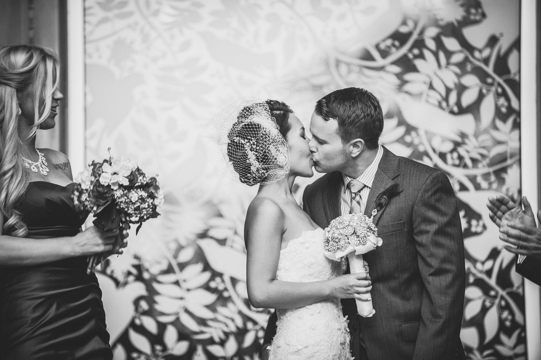 philadelphia-zoo-wedding-28.jpg