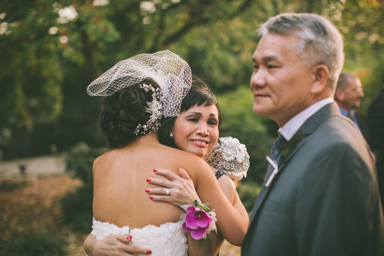 philadelphia-zoo-wedding-29.jpg
