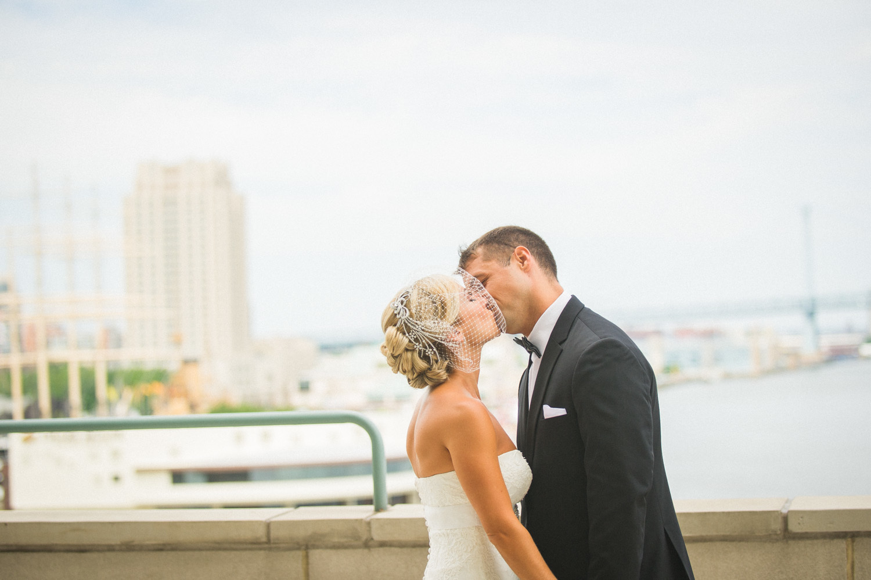 front-and-palmer-philadelphia-wedding-6.jpg