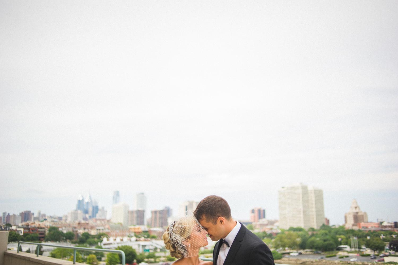front-and-palmer-philadelphia-wedding-7.jpg