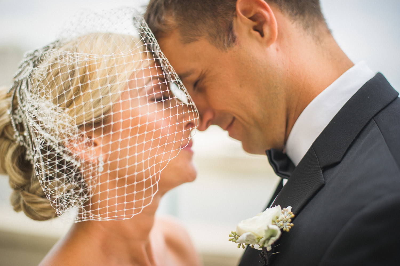 front-and-palmer-philadelphia-wedding-10.jpg