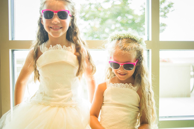 front-and-palmer-philadelphia-wedding-15.jpg