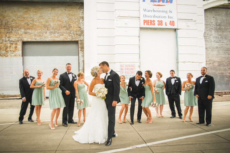 front-and-palmer-philadelphia-wedding-17.jpg