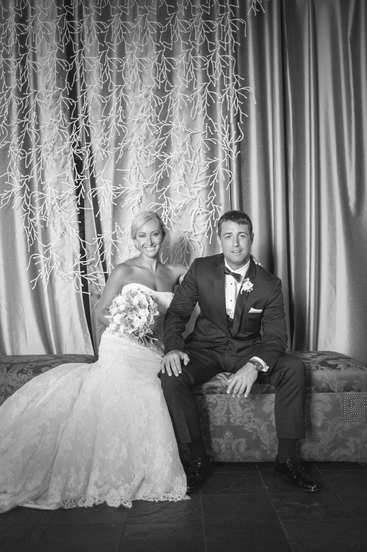front-and-palmer-philadelphia-wedding-25.jpg