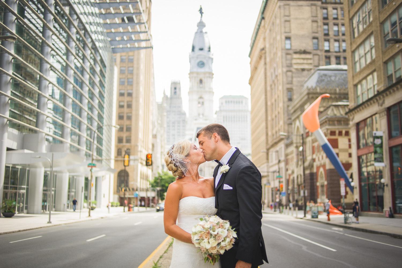 front-and-palmer-philadelphia-wedding-24.jpg