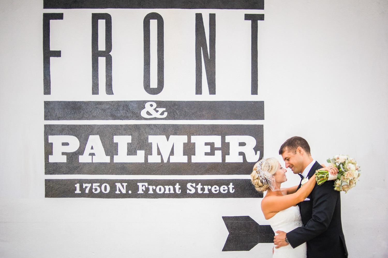 front-and-palmer-philadelphia-wedding-26.jpg