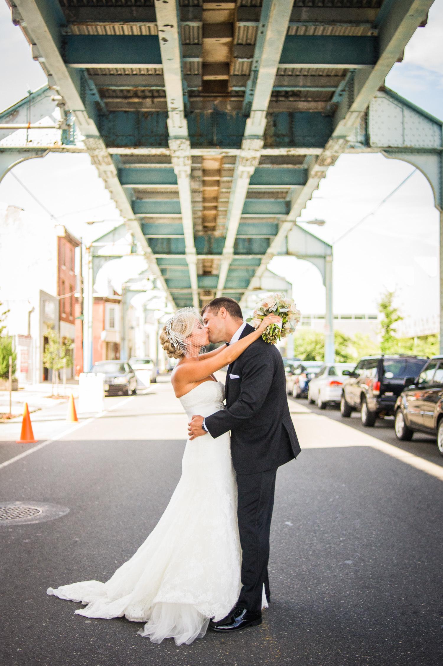 front-and-palmer-philadelphia-wedding-29.jpg