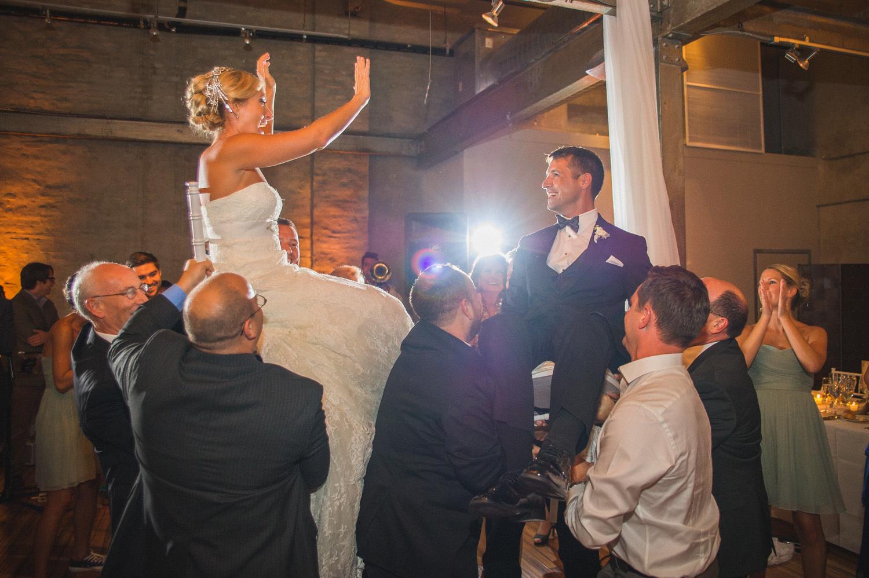 front-and-palmer-philadelphia-wedding-31.jpg