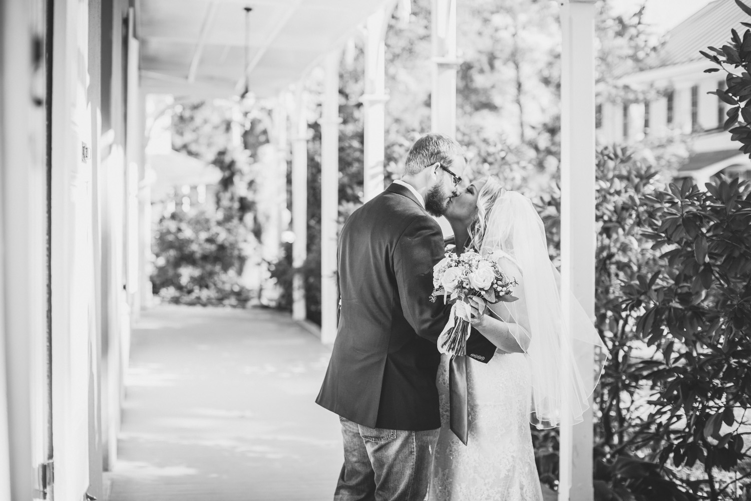 covered-porch-yellow-springs-wedding-17.jpg