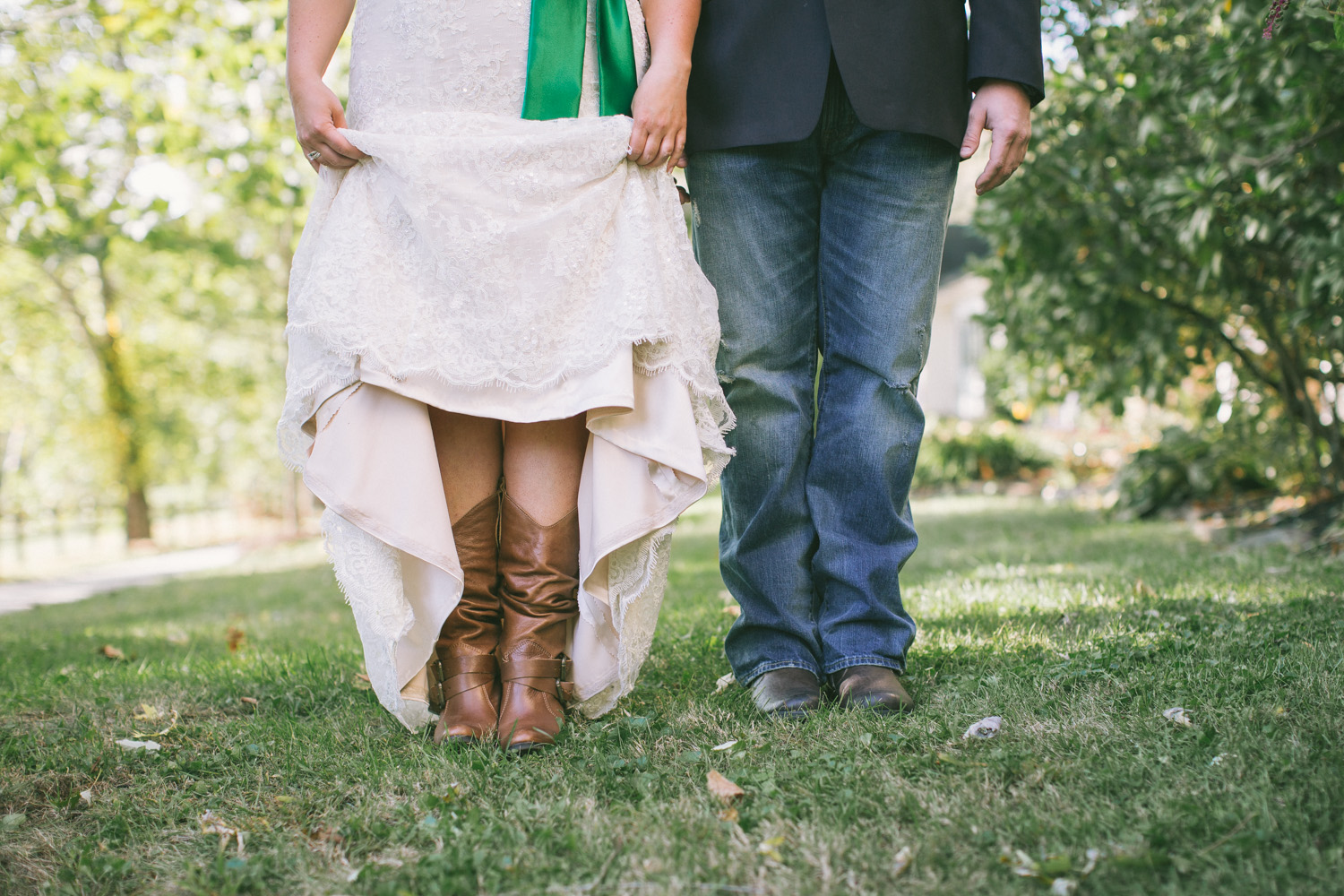 covered-porch-yellow-springs-wedding-18.jpg