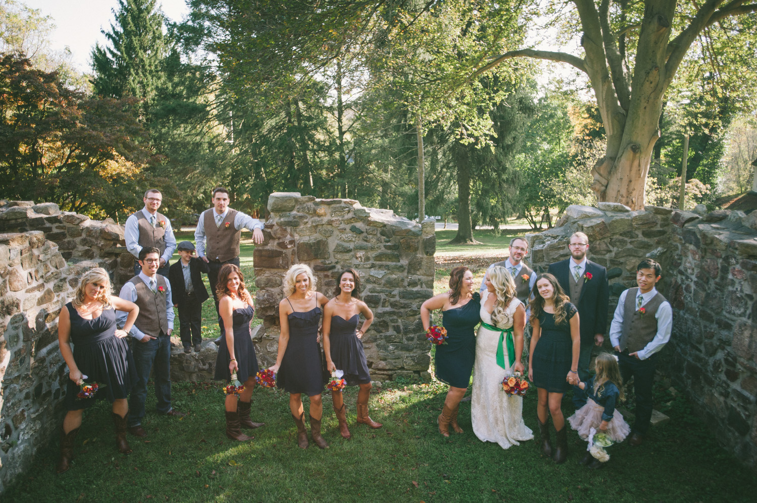 covered-porch-yellow-springs-wedding-21.jpg