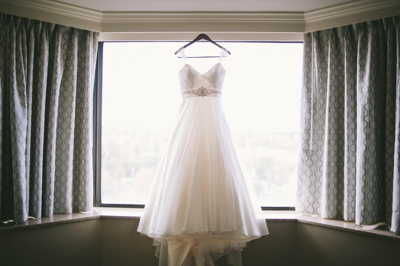 washington-dc-wedding-4.jpg