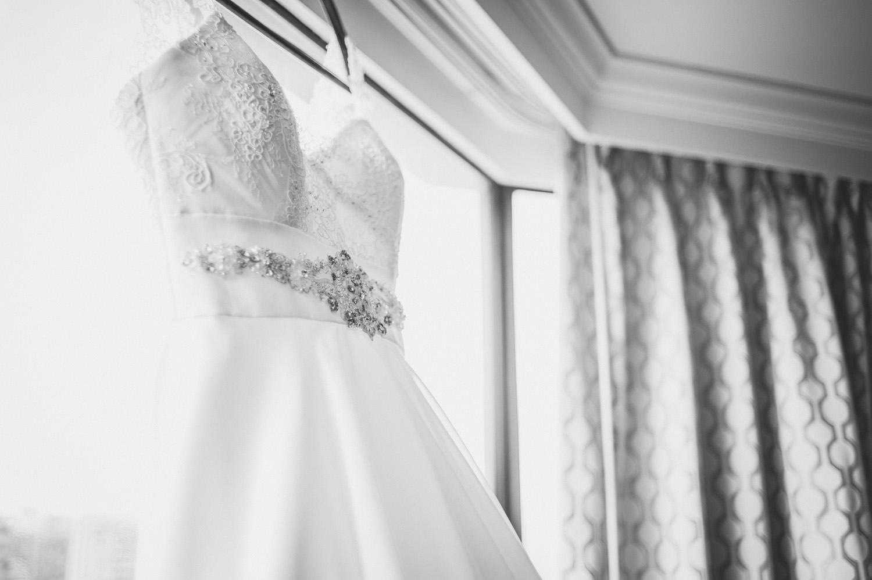 washington-dc-wedding-5.jpg