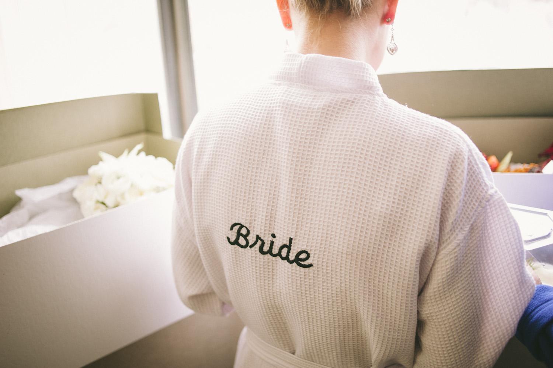 washington-dc-wedding-8.jpg