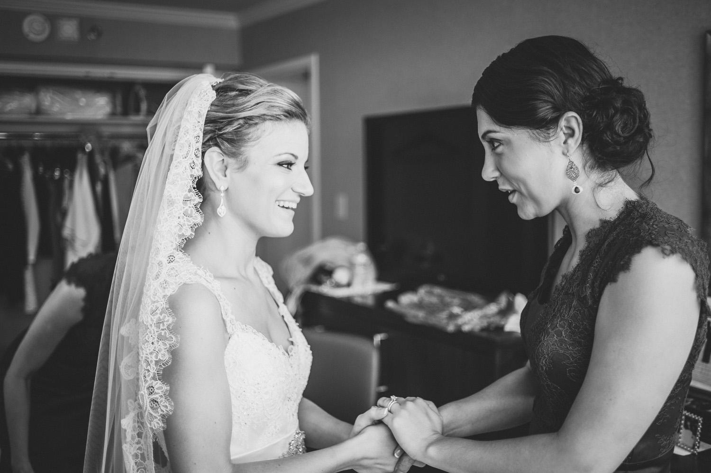 washington-dc-wedding-11.jpg