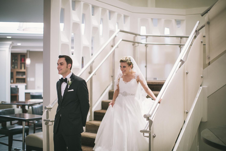washington-dc-wedding-13.jpg