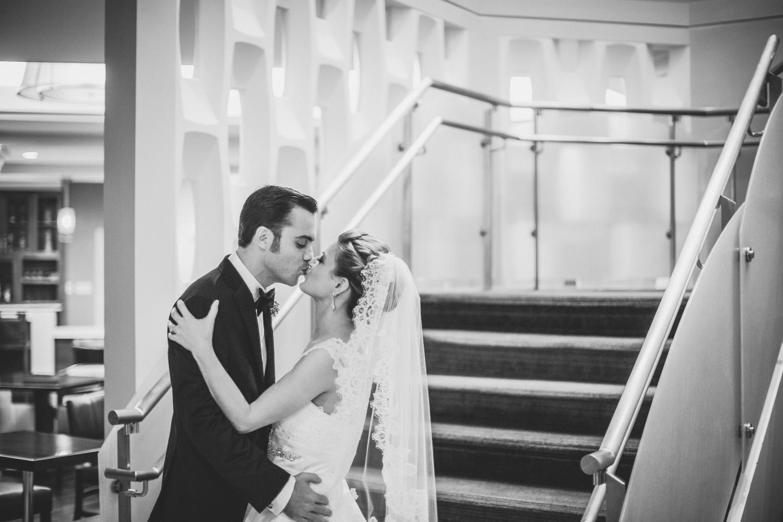 washington-dc-wedding-14.jpg