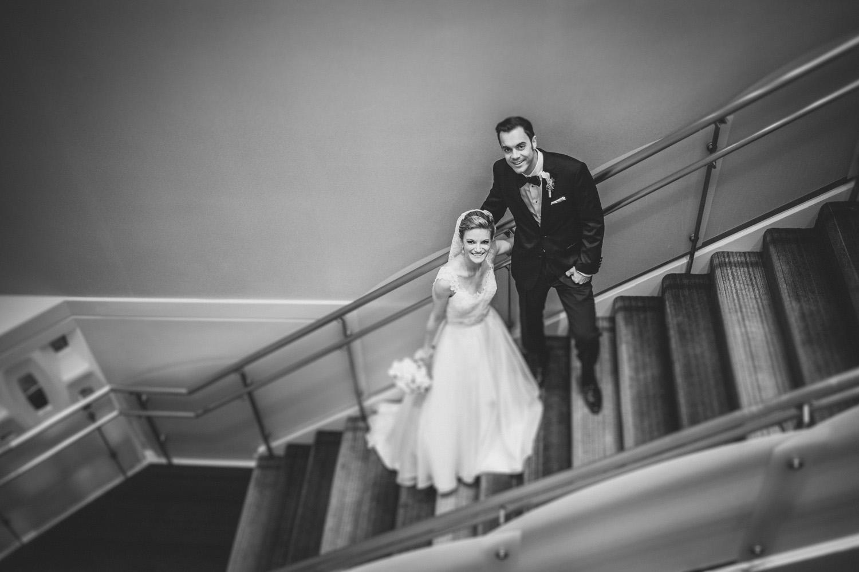 washington-dc-wedding-15.jpg