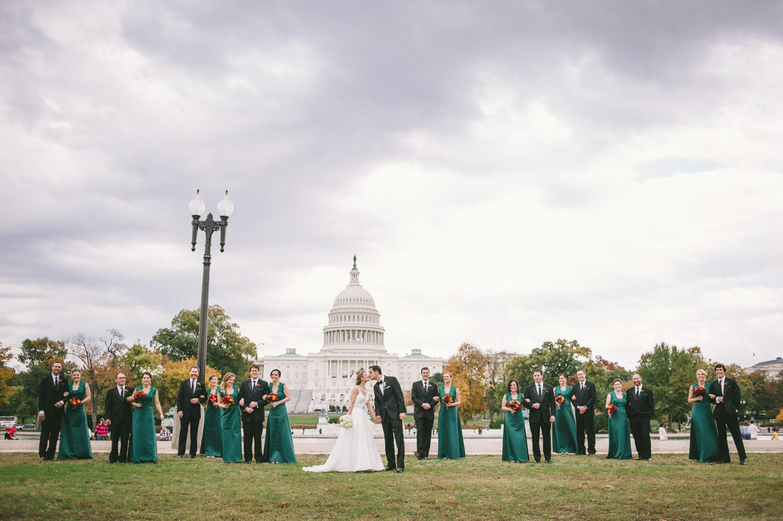 washington-dc-wedding-16.jpg