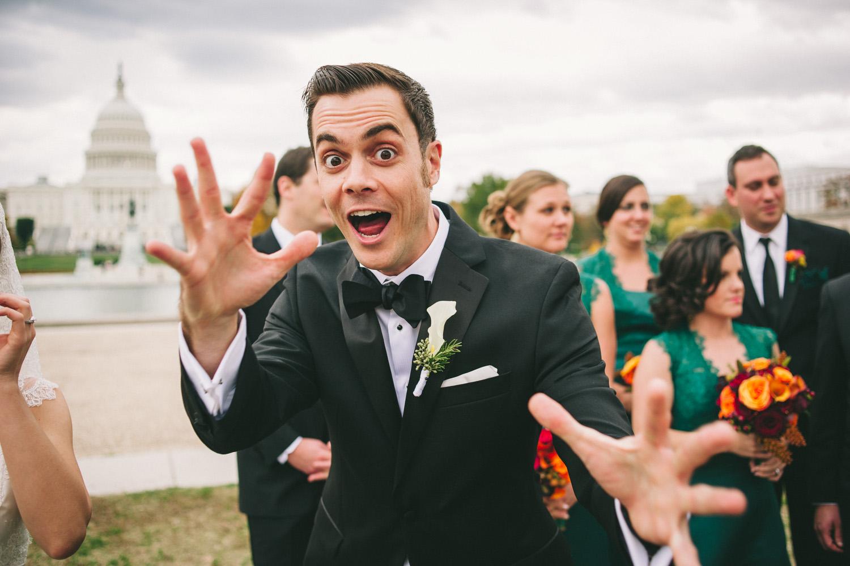 washington-dc-wedding-17.jpg