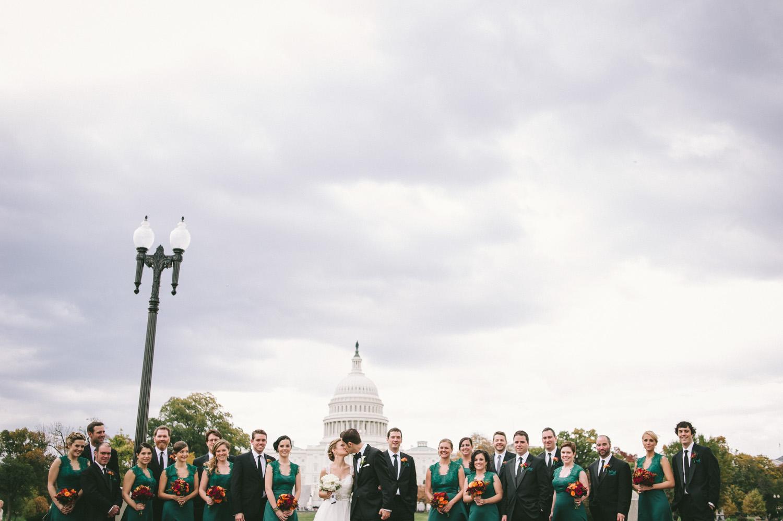 washington-dc-wedding-18.jpg