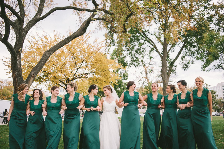 washington-dc-wedding-19.jpg