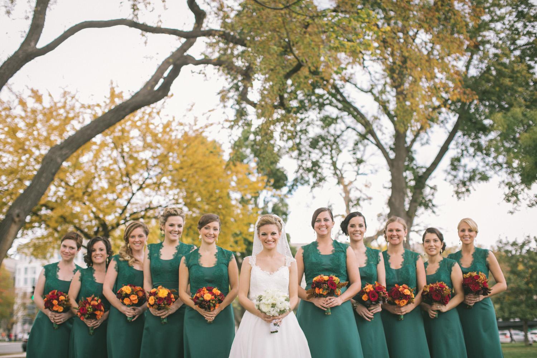 washington-dc-wedding-20.jpg