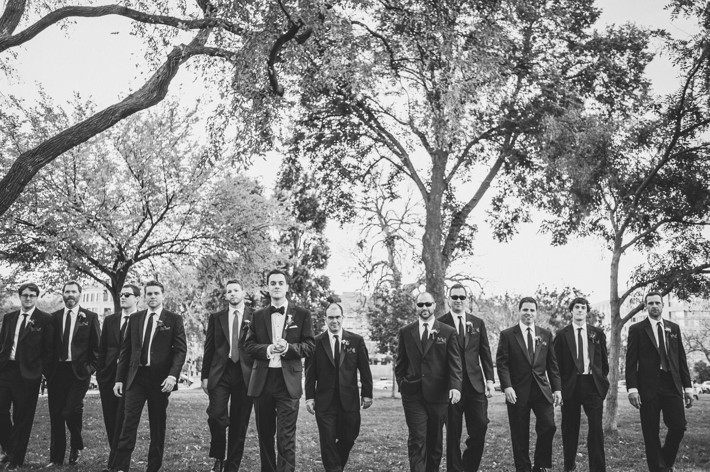washington-dc-wedding-22.jpg