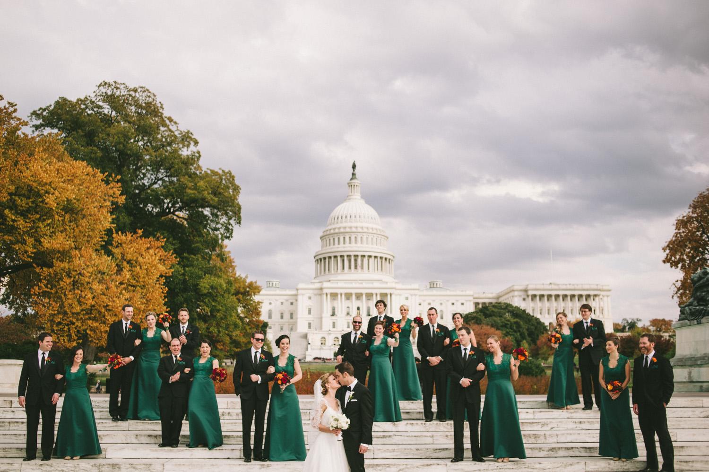 washington-dc-wedding-23.jpg