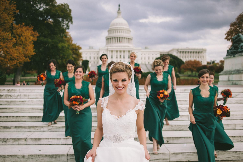 washington-dc-wedding-24.jpg
