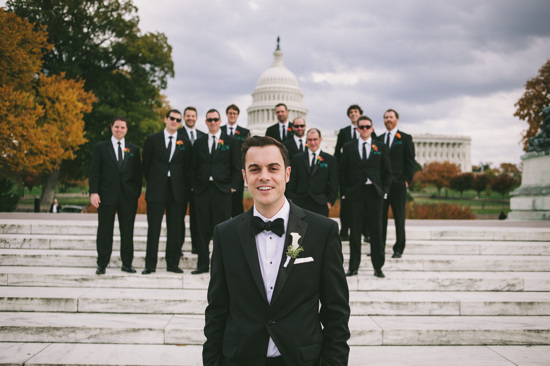 washington-dc-wedding-25.jpg