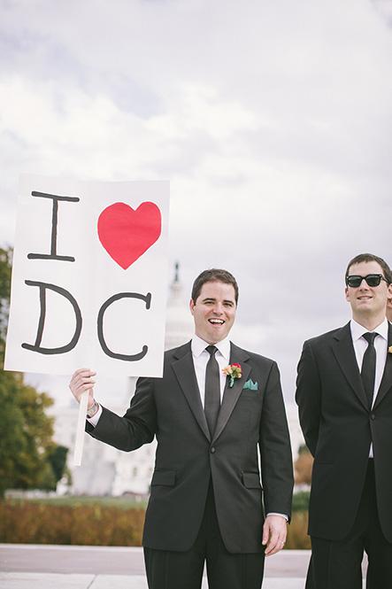 washington-dc-wedding-26.jpg