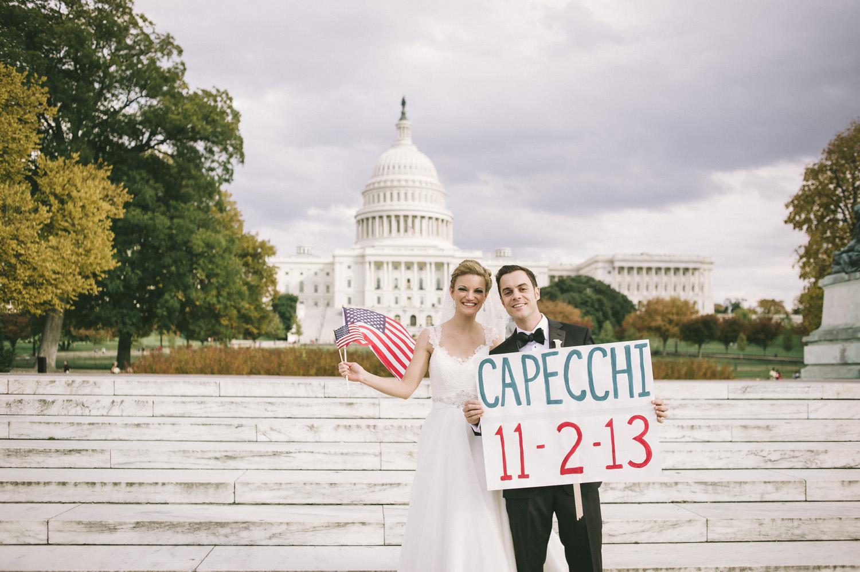 washington-dc-wedding-28.jpg