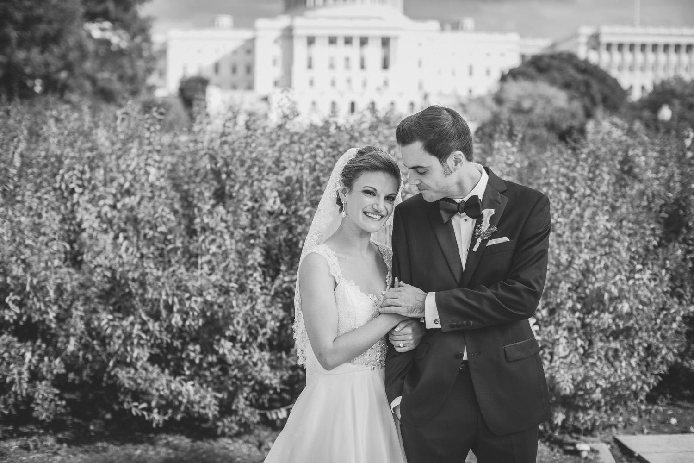 washington-dc-wedding-29.jpg